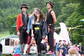 Festival Folk 43 - Belladrum 15 - More Festival Folk