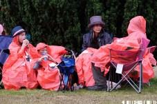 Festival Folk 48 - Belladrum 15 - More Festival Folk