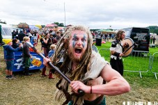 Festival Folk 54 - Belladrum 15 - More Festival Folk