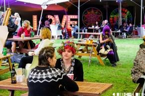 Festival Folk 60 - Belladrum 15 - More Festival Folk