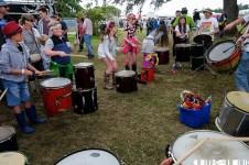 Festival Folk 81 - Belladrum 15 - More Festival Folk