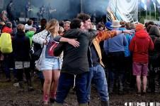 GotR peeps 2 27 - Gentlemen of the Road - More Festival Folk