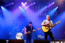 The Proclaimers 10 - The Proclaimers, Belladrum 15 - Pictures