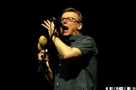 The Proclaimers 3 - The Proclaimers, Belladrum 15 - Pictures