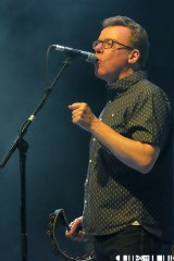 The Proclaimers-6