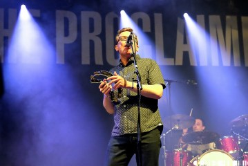 The Proclaimers-7