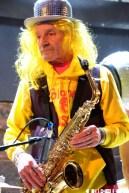 Colonel Mustard and the Dijon Five 2 - Jocktoberfest 2015, Day 2 - Photographs