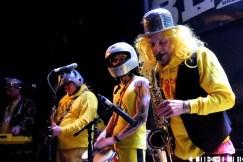 Colonel Mustard and the Dijon Five 8 - Jocktoberfest 2015, Day 2 - Photographs