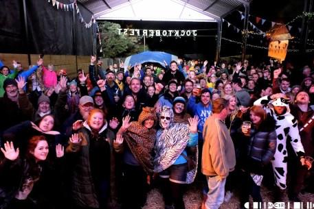 Jfest folk 2-21