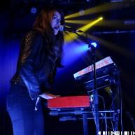 Reverand & The Makers-15