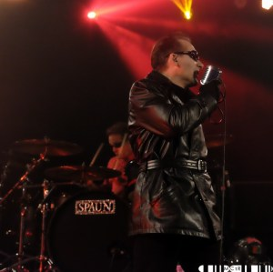The Damned-21