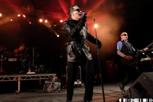 The Damned-22