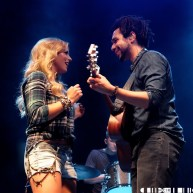 The Shires-10