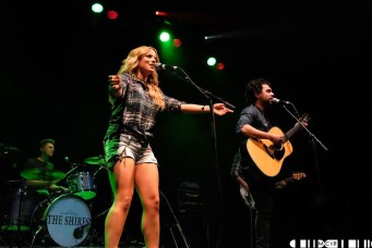The Shires-15