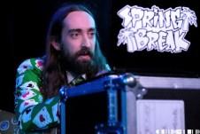 Spring Break at Groove CairnGorm