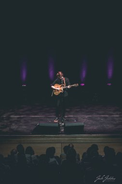 Calum Jones at Eden Court, Inverness 7:10:2017 15
