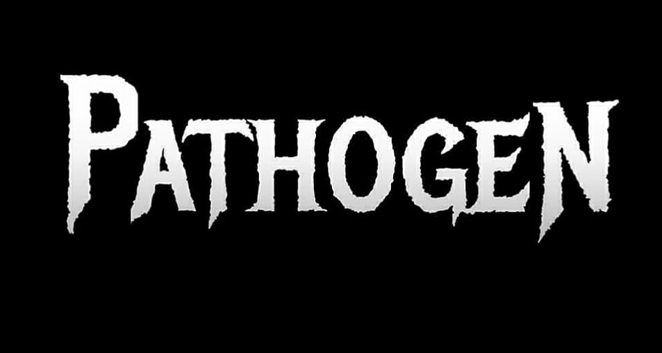 We introduce to you Pathogen a few question ahead of their gig at the Tooth & Claw in February.