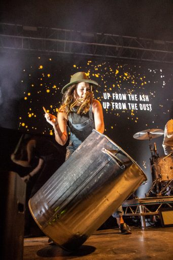 Rend Collective at Ironworks May 2018 (10 of 34)