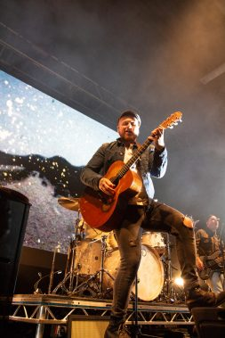 Rend Collective at Ironworks May 2018 (14 of 34)