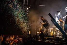Rend Collective at Ironworks May 2018 (28 of 34)
