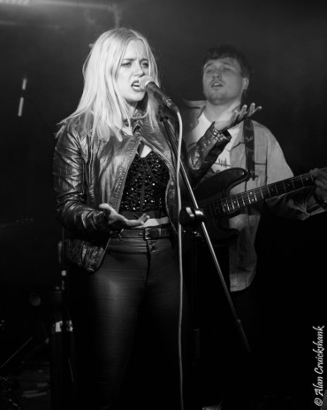 100 Fables at XpoNorth 2018 11 - 100 Fables, XpoNorth, 2018 - Images