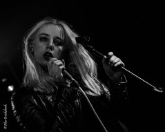 100 Fables at XpoNorth 2018 15 - 100 Fables, XpoNorth, 2018 - Images