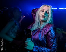 100 Fables at XpoNorth 2018 27 - 100 Fables, XpoNorth, 2018 - Images