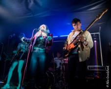 100 Fables at XpoNorth 2018 33 - 100 Fables, XpoNorth, 2018 - Images