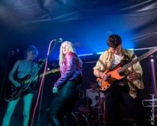 100 Fables at XpoNorth 2018 34 - 100 Fables, XpoNorth, 2018 - Images