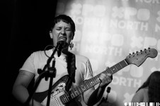 Breakfast Muff at XpoNorth 2018 3