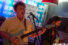 Fauves at XpoNorth 2018 2