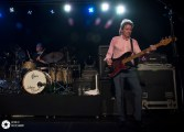 From The Jam Ironworks June 2018 388