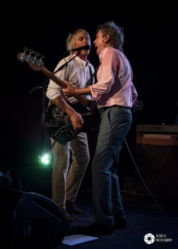From The Jam Ironworks June 2018 390