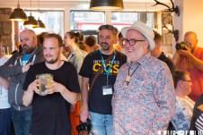 Misc at XpoNorth 2018 3 - XpoNorth 2018, 28/6/2018 - Images