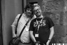 Misc at XpoNorth 2018 7 - XpoNorth 2018, 28/6/2018 - Images