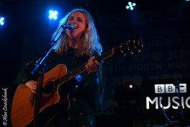 Annie Booth at XpoNorth 2018 3