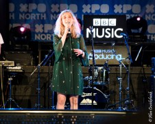 Annie Booth at XpoNorth 2018 9
