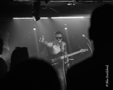 Franky's Evil Party at XpoNorth 2018 46