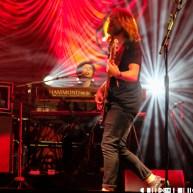 Amy MacDonald at Belladrum 2018 13 - Amy Macdonald, Thursday Belladrum 2018 - IMAGES
