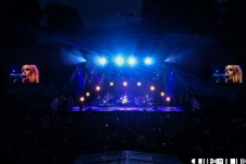 Amy MacDonald at Belladrum 2018 22 - Amy Macdonald, Thursday Belladrum 2018 - IMAGES