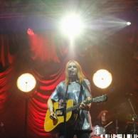 Amy MacDonald at Belladrum 2018 9 - Amy Macdonald, Thursday Belladrum 2018 - IMAGES