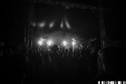 Kismet - Kissmet Saturday Belladrum 2018 - IMAGES
