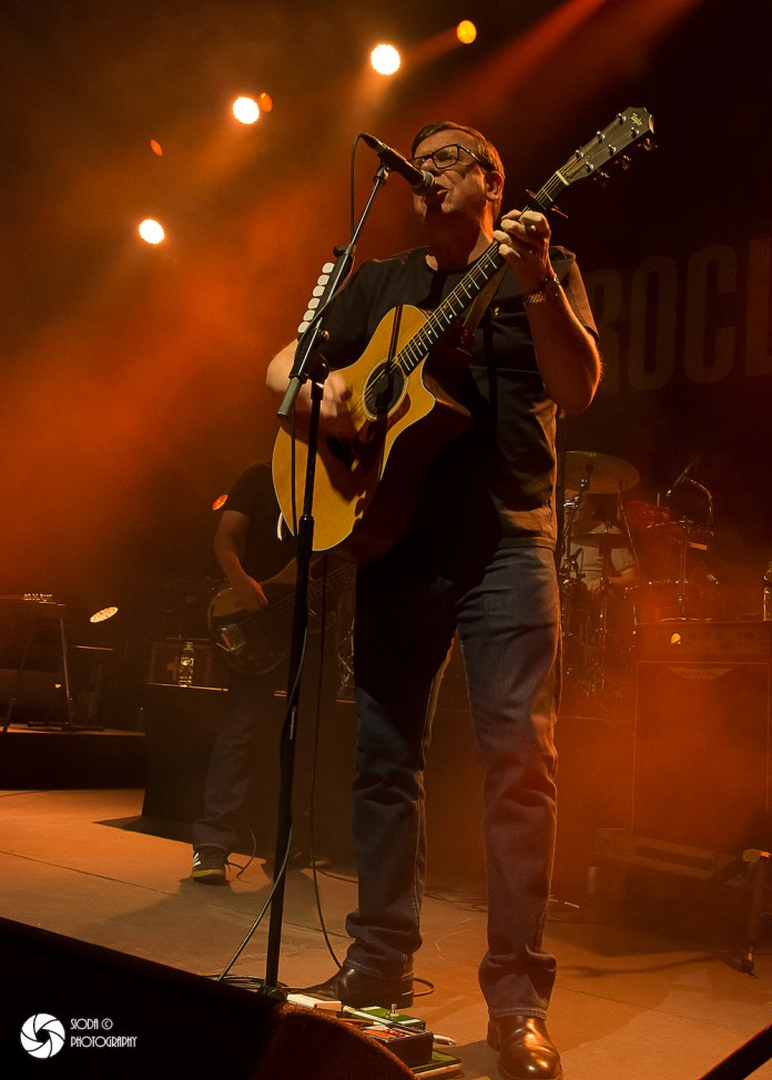 The Proclaimers at Inverness Leisure Centre 23rd November 2018 923 - The Proclaimers, 22/11/2018 - Images