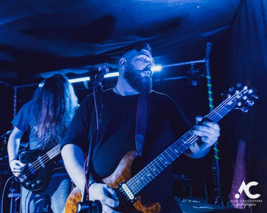 Images of KING KOBALT 1812019 44 - Battle of the Bands Round 4, 18/01/19