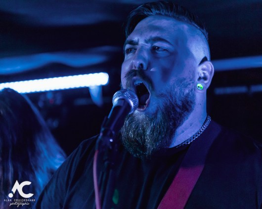 Images of KING KOBALT 1812019 47 - Battle of the Bands Round 4, 18/01/19