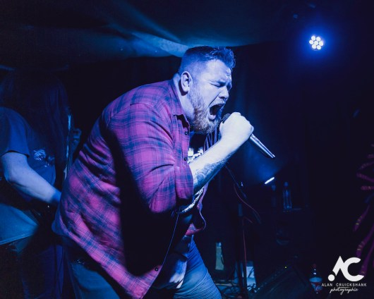 Images of KING KOBALT 1812019 50 - Battle of the Bands Round 4, 18/01/19