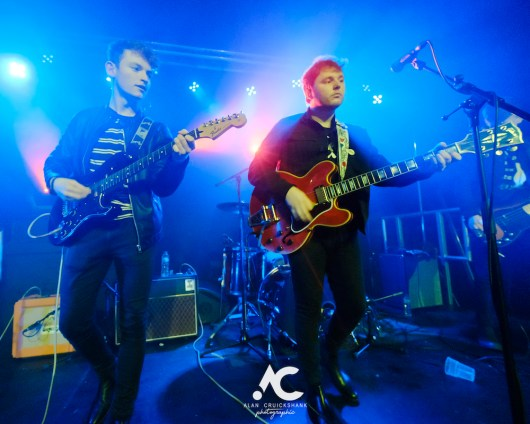 Images of Park Circus 1912019 13a - Park Circus, 19/1/2019 - Images