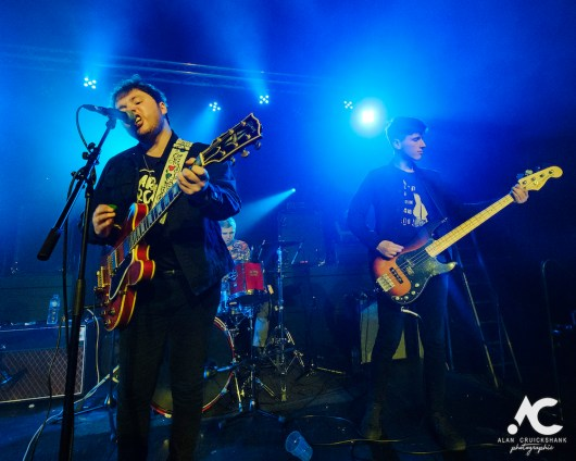 Images of Park Circus 1912019 15a - Park Circus, 19/1/2019 - Images