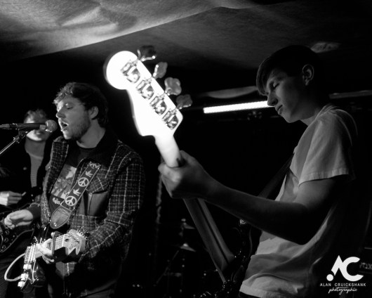 Images of Park Circus 512019 29 530x424 - Battle of the Bands Round 1 , 5/1/2019 - Images