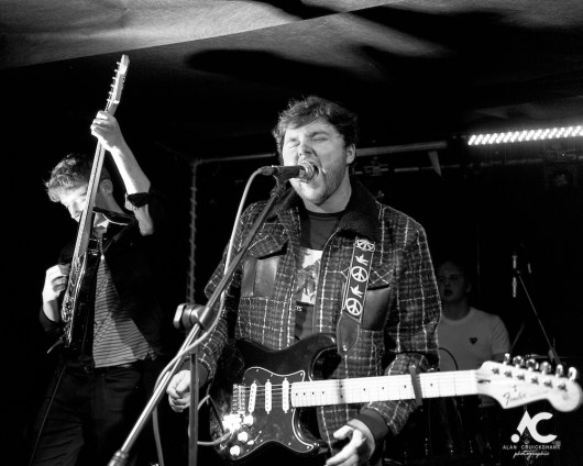 Images of Park Circus 512019 32 530x424 - Battle of the Bands Round 1 , 5/1/2019 - Images